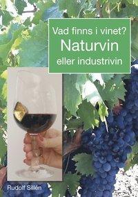 Radiodeltauno.it Vad finns i vinet? Image