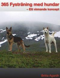 Skopia.it 365 Fysträning för hundar : Ett vinnande koncept Image