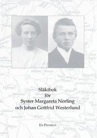Radiodeltauno.it Släktbok för Syster M. Norling och J. Gottfrid Westerlund Image