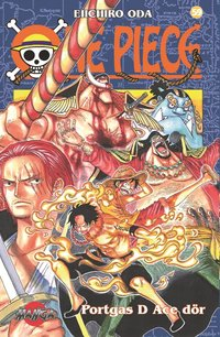 One Piece 59 (pocket)