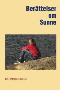 Skopia.it Berättelser om Sunne Image