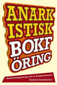 Skopia.it Anarkistisk bokföring Image