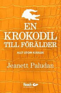 Radiodeltauno.it En krokodil till förälder? - Allt utom kärlek Image