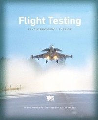 Skopia.it Flight Testing Image