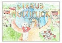 Cirkus Multiplick