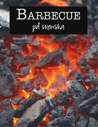 Skopia.it Barbecue på svenska Image