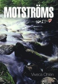 Radiodeltauno.it Motströms Image