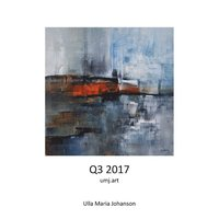 Radiodeltauno.it Q3 2017 : umj.art Image