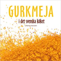 Skopia.it Gurkmeja i det svenska köket Image