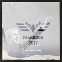 Skopia.it Falkarna 2017 : welcome to Fjäll Image