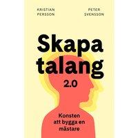Radiodeltauno.it Skapa talang 2.0 Image