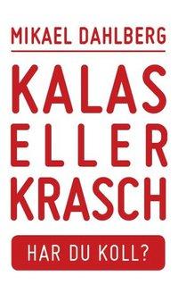 Skopia.it Kalas eller krasch, Har du koll? Image