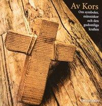 Skopia.it Av kors : om symboler, människor och den gudomliga kraften Image
