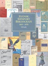 Rsfoodservice.se Svensk sjösportbibliografi 1833-1970 Image