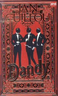 Dandy (pocket)