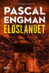 Tortedellemiebrame.it Eldslandet Image