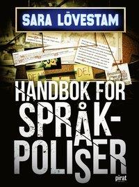 Tortedellemiebrame.it Handbok för språkpoliser Image