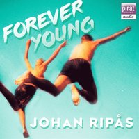 Skopia.it Forever young Image