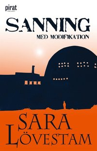 Sanning med modifikation (e-bok)