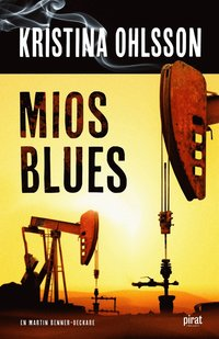 Skopia.it Mios blues Image