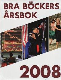 Rsfoodservice.se Bra Böckers Årsbok 2008 Image