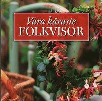 Rsfoodservice.se Våra käraste folkvisor Image