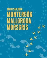 Radiodeltauno.it Muntergök Mallgroda Morsgris : en sociozoologisk safari i en annorlunda värld Image