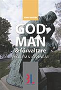 Tortedellemiebrame.it God man & förvaltare : problem och lösningar Image