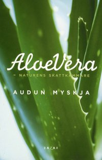 Skopia.it Aloe vera : naturens skattkammare Image