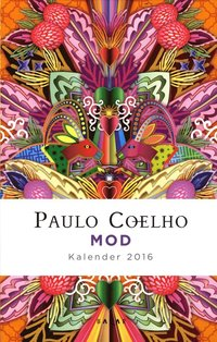 Radiodeltauno.it Mod : Kalender 2016 Image