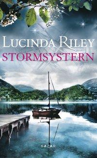Stormsystern : Allys berättelse (pocket)