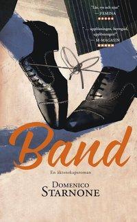 Band : en äktenskapsroman (pocket)