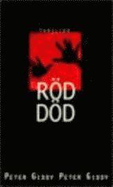 Röd död