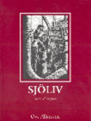 Skopia.it Sjöliv : dikter och kortprosa Image