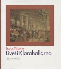 Skopia.it Stockholms Tekniska Historia. 6 : Livet I Klarahallarna : Partihandel Med F Image