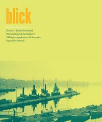 Radiodeltauno.it Blick - Stockholm då och nu #1 Image