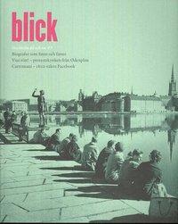 Tortedellemiebrame.it Blick : Stockholm då och nu #4 Image