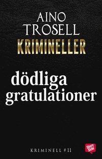Radiodeltauno.it Dödliga gratulationer Image