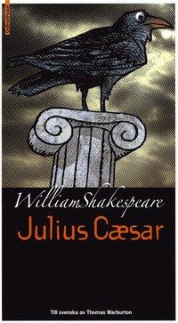 Radiodeltauno.it Julius Caesar Image