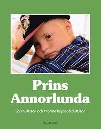 Skopia.it Prins Annorlunda Image