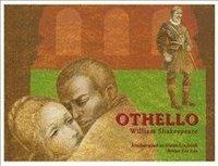 Skopia.it Othello (lättläst) Image