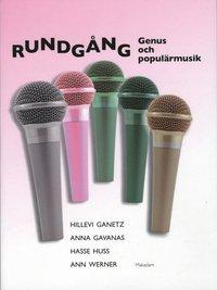 Skopia.it Rundgång : genus och populärmusik Image