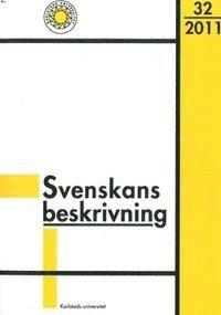 Radiodeltauno.it Svenskans beskrivning 32 Image