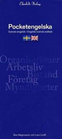 medicinskt engelskt svenskt lexikon