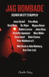 Radiodeltauno.it Jag bombade : scener ur ett ståuppliv Image