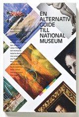 Skopia.it En alternativ guide till Nationalmuseum Image