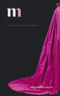 Tortedellemiebrame.it Pär Engsheden och Sara Danius Nobelklänningar Image