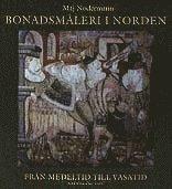 Radiodeltauno.it Bonadsmåleri i Norden : från medeltid till Vasatid Image