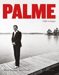 Rsfoodservice.se Palme : a life in images Image