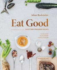 Skopia.it Eat Good : recept som förändrar världen Image